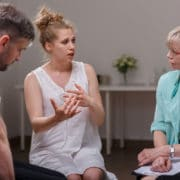 addiction treatment strategies group therapy & Group Psychotherapy