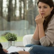 addiction treatment strategies individual therapy