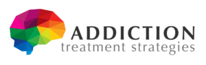 Addiction Treatment Strategies (ATS)